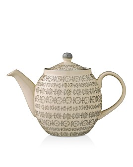 Bloomingville - Karine Teapot