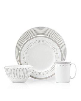 kate spade new york - Charlotte Street Dinnerware