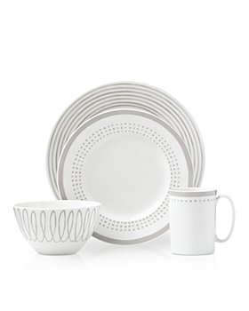 kate spade new york - Charlotte Street Dinnerware