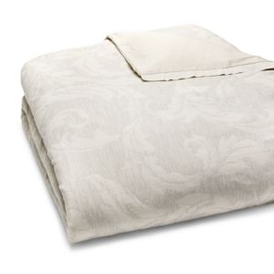 Hudson Park Natalya Duvet Cover, King - 100% Exclusive