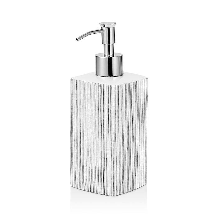 Kassatex - Wainscott Soap Pump