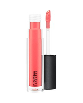 M·A·C - Tinted Lipglass