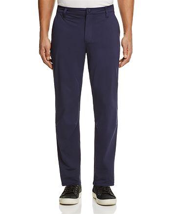 Rhone - Commuter Regular Fit Pants