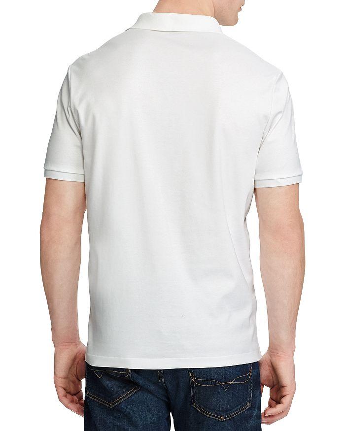3967414e12 Polo Ralph Lauren - Classic Fit Soft Touch Polo Shirt