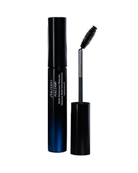 Shiseido - Full Lash Multi-Dimension Waterproof Mascara
