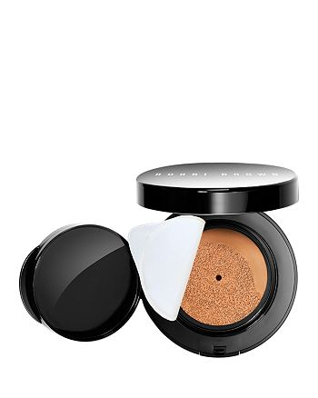 Bobbi Brown - Skin Foundation Cushion Compact SPF 35