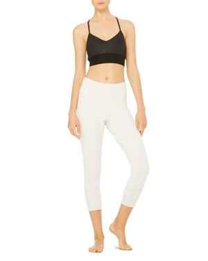 Alo Yoga Dusk Cropped Pants
