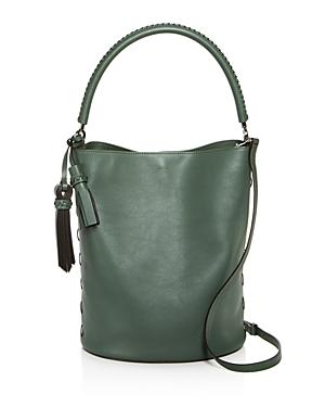 Max Mara Large Bucket Bag