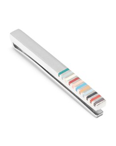 Paul Smith Rod Edge Tie Clip - Bloomingdale's_0