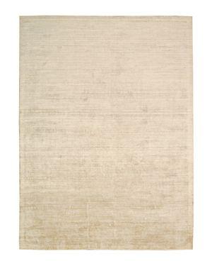 Calvin Klein Shimmer Area Rug, 3'6 x 5'6 1802051