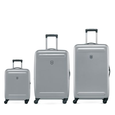 Etherius Global Carry On
