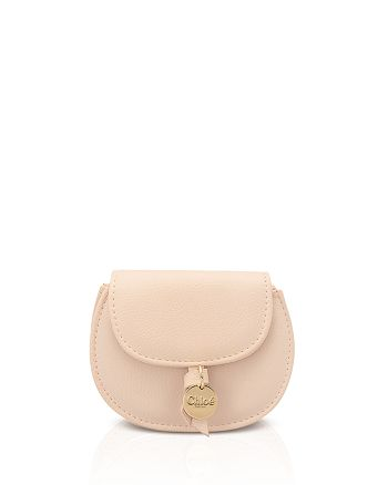 Chloé - Gift with any  Eau de Parfum large spray purchase!