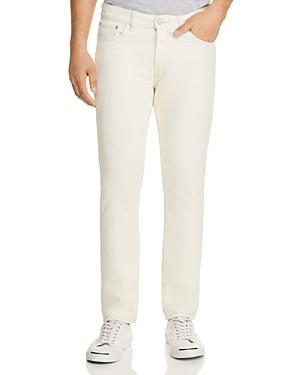 Blanknyc Slim Fit Jeans