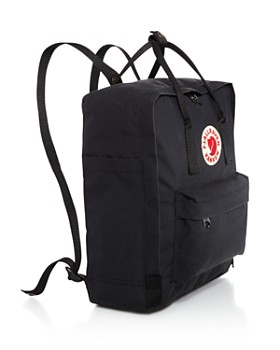 Fjällräven - Classic Kanken Backpack