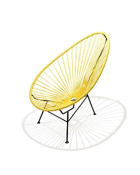 Mexa - Acapulco Lounge Chair