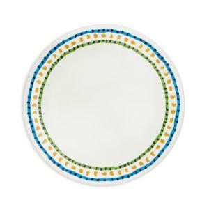 Dansk Ryden Melamine Dinner 11 - 100% Exclusive