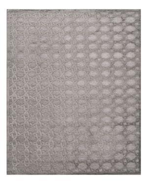 Jaipur Fables Trella Area Rug, 8' x 8'