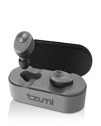 Tzumi - ProBuds Totally Wireless Earbuds