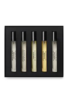 L'Artisan Parfumeur - Classic Discovery Fragrance Gift Set
