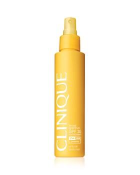 Clinique - Broad Spectrum SPF 30 Sunscreen Virtu-Oil Body Mist