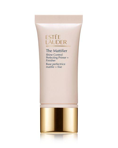 Estée Lauder - The Mattifier Shine Control Perfecting Primer + Finisher