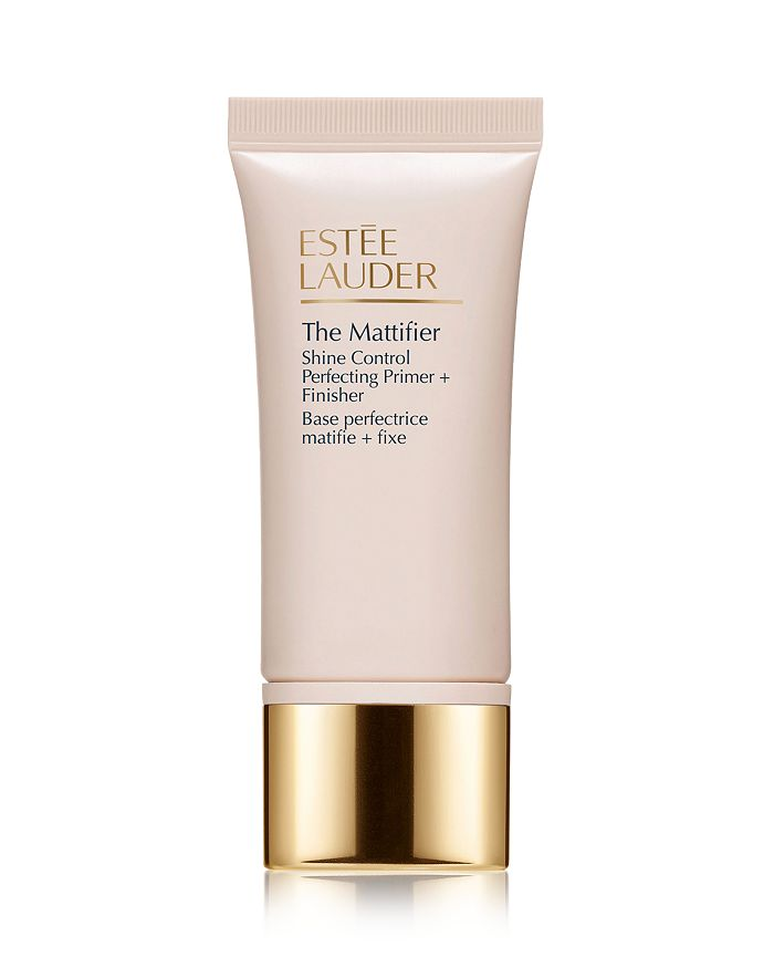 Estée Lauder - The Mattifier Shine Control Perfecting Primer + Finisher