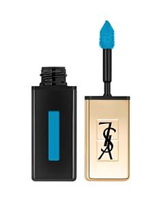 Yves Saint Laurent Glossy Stain Undercoat - Bloomingdale's_0