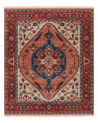 Uptown by Artemis Collection Avon Area Rug, 9' x 12'