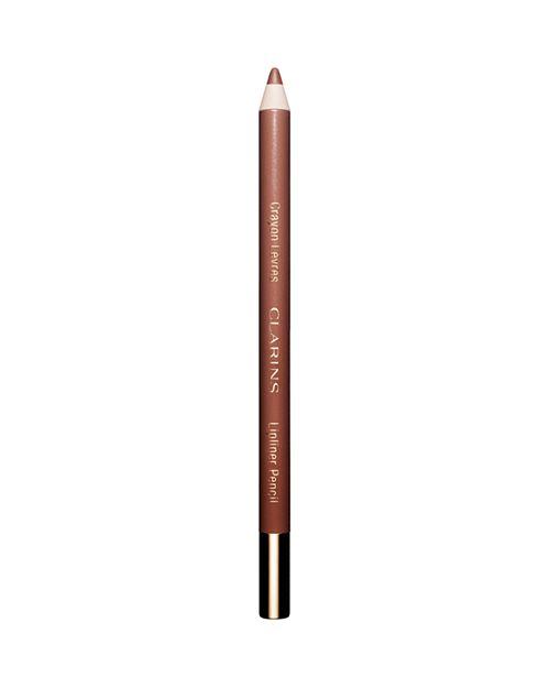 Clarins - Lipliner Pencil