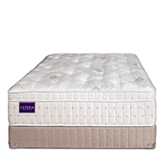 Asteria Melina Super Euro Mattress Set - 100% Exclusive - Bloomingdale's_0
