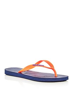 havaianas Women's Slim Flip-Flops