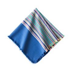 Juliska Picnic Stripe Napkin - Bloomingdale's_0