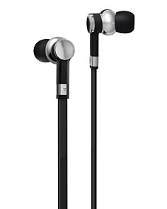 Master & Dynamic ME05 Ear Bud Headphones - Bloomingdale's_0