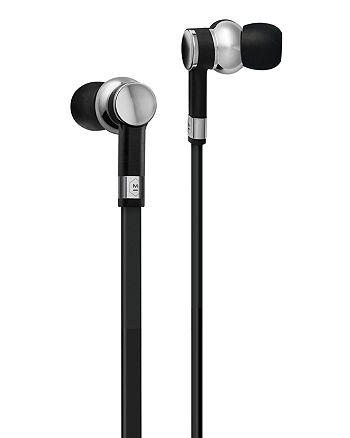 Master & Dynamic - ME05 Ear Bud Headphones