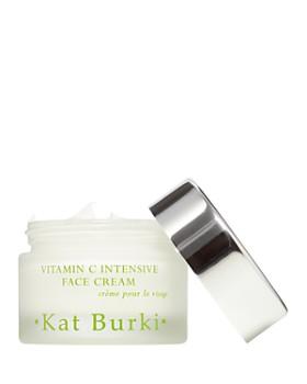 Kat Burki - Vitamin C Intensive Face Cream 1.7 oz.
