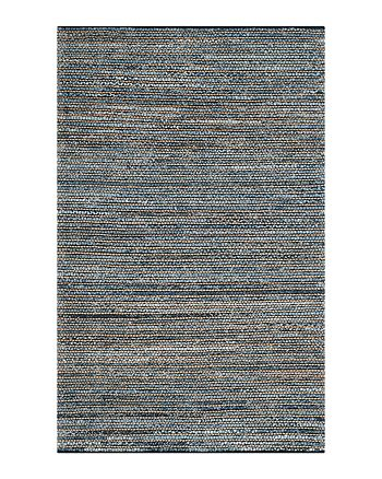 SAFAVIEH - Cape Cod Collection Area Rug, 6' x 9'