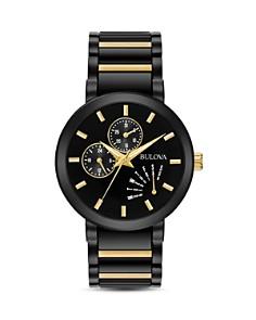 Bulova Accutron Modern Watch, 40mm - Bloomingdale's_0