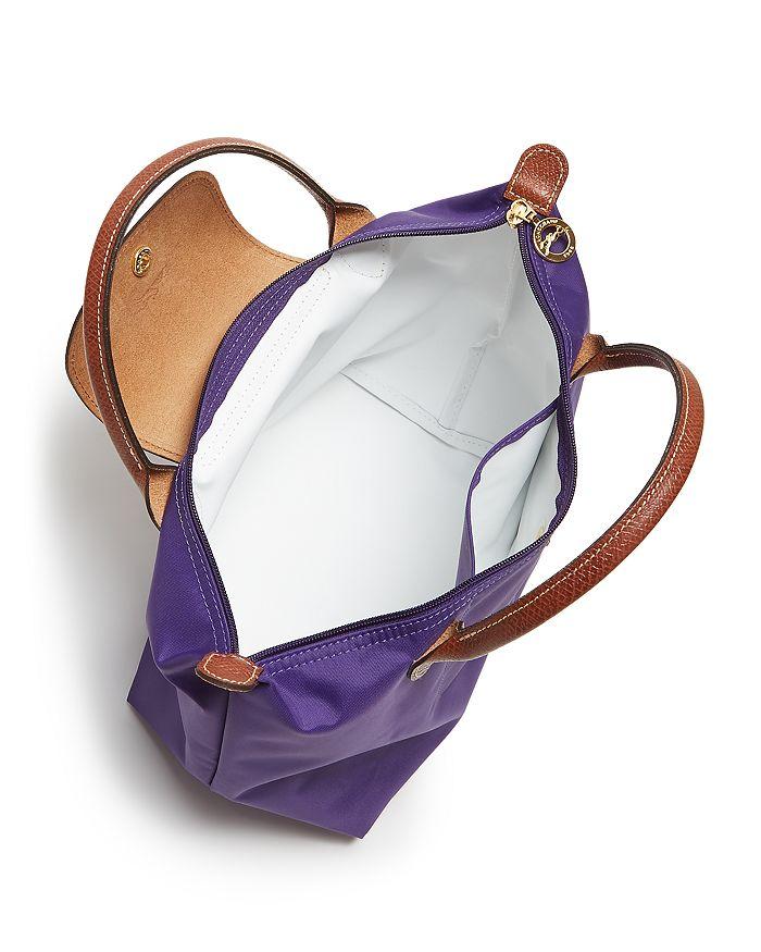 e585e63468 Longchamp - Le Pliage Mini Nylon Tote