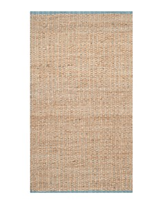 SAFAVIEH Cape Cod Rug Collection - Bloomingdale's_0