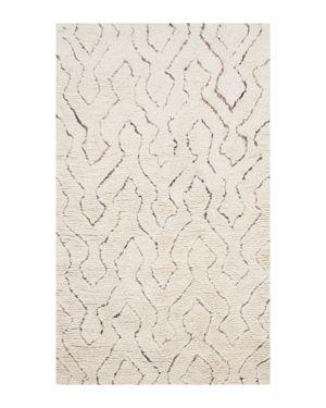 Safavieh Casablanca Collection Area Rug, 3' x 5'