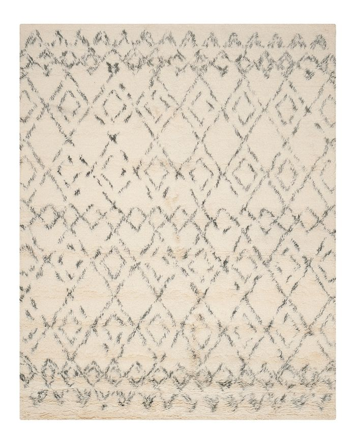 SAFAVIEH - Casablanca Collection Area Rug, 8' x 10'