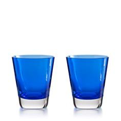 Baccarat Mosiaque Tumbler, Set of 2 - Bloomingdale's_0