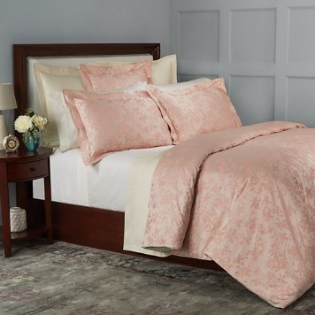 $Frette Toile Bedding Collection - Bloomingdale's