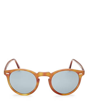 050c1cb502 Oliver Peoples Brodsky Sunglasses Reviews - Bitterroot Public Library