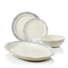 Juliska Sitio Dinnerware Collection - Bloomingdale's Registry_0