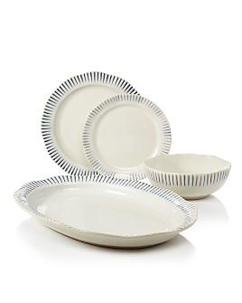 Juliska - Sitio Dinnerware Collection