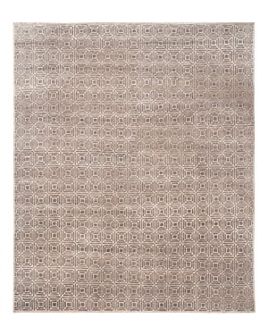 Safavieh Kensington Area Rug, 9' x 12'