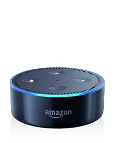 Amazon Echo Dot - Bloomingdale's Registry_0