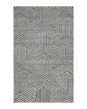 SAFAVIEH - Mirage Area Rug Collection