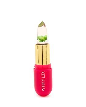 Winky Lux - Flower Balm